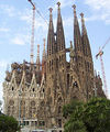 180pxsagradafamiliaoverview_2