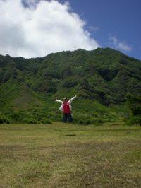 Hawaii_059_3