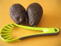 Avocado1_2