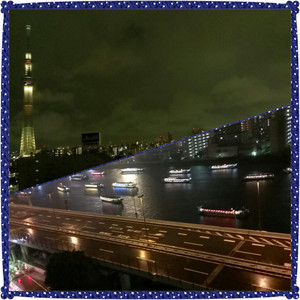 Photoshake_1375015376134