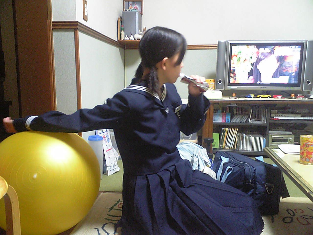 セーラー服大好き!Part30 [無断転載禁止]©bbspink.comYouTube動画>44本 ->画像>1362枚